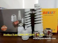 Ốc Siết Cáp - Cable Glands, Beisit/china