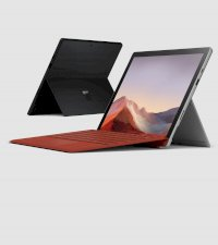Surface Pro 7 -New Seal Core I5-Core I3, 8G,128G....giá Xinh Xinh