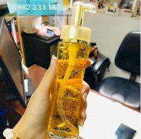 #serumcollagen & Luxury Gold Cao Cấp #3Wclinic