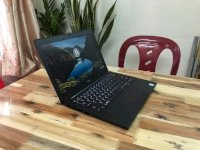 Dell Latitude E7280 Nhỏ Gọn Đẹp, Màn Full Hd
