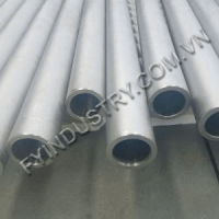 Ống Niken Hợp Kim: Inconel 600, 601, 625, 713, Incoloy 800Ht…