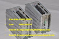 Servo Drives Allen Bradley 2092-Da1