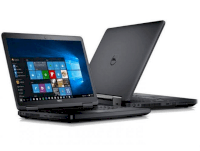 Dell Latitude E5440 Core I5