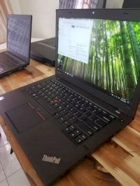 Laptop Lenovo Thinkpad T460,(Likenew)