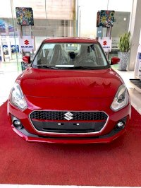 Suzuki Swift 2020 All New