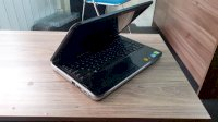 Bán Laptop Dell Vostro 2420/i5 3230M/ Vga Rời/ 4Gb/ Ssd:120/led 14Inch