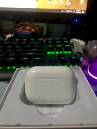 Tai Nghe Apple Pro Rep