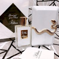Nước Hoa Nữ Kilian Good Girl Gone Bad 50Ml