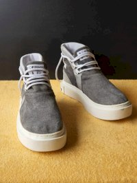 Giày Sneaker Chiswish Size 40.5 Fix 41 Mới Tinh (Giay2Hand)