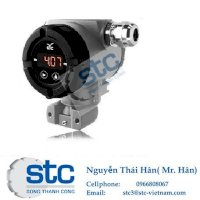 Eyc Ftm84/85 Industrial Grade High Accuracy Thermal Air Velocity Transmitter Eyc Tech Việt Nam Stc Việt Nam