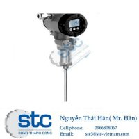 Eyc Sd06-Ttemperature & Humidity / Dew Point- Eyc Tech Việt Nam- Stc Việt Nam