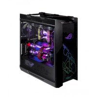 Pc Gaming Cao Cấp He-01
