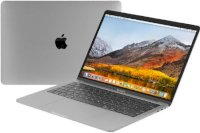 Laptop Macbook Pro 2018 Mr952, Core I9 2.9G, 32G, 1T, Vga 4G, 15.4In, Bh: 12 -2021, Giá Rẻ