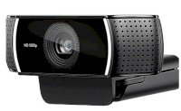 Webcam Live Stream C922 Pro