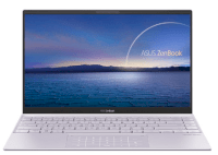 Laptop Asus Zenbook Ux425Ea-Bm066T (I5-1135G7 | 8Gb | 512Gb | Intel Iris Xe Graphics | 14'' Fhd
