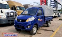 Xe Tải 850Kg Foton T3