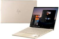 Laptop Hp Envy X360 Convertible 13-Ar0116Au (9Ds89Pa) R7-3700U 8Gb 512Gb 13.3Fhd Win 10