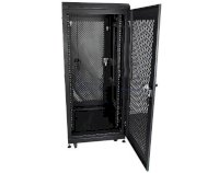 Tủ Rack Htt27U-D600(New)