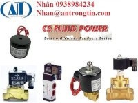 Van Áp Suất Cs Fluid Power Ad-20-S-C2