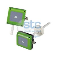 Eyc Ths30X - Series Multifunction Temperature & Humidity Transmitter -Eyc Việt N