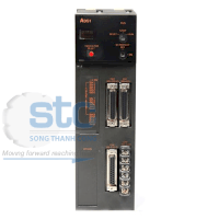 Ad51-S3 Programmable Controller -Mitsubishi Vietnam - Stc Vietnam - Ad51-S3 Mitsubishi Vietnam