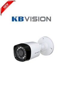 Camera Full Hd Cvi 2K Kx-2K11Cp