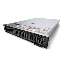 Máy Chủ Dell Poweredge R740Xd