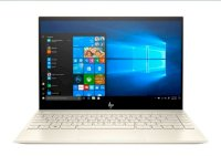 Hp Envy 13- Aq0026Tu, I5 8265U 8-256Gb 13.3'' Fhd