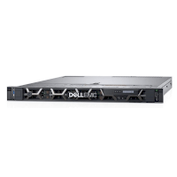 Máy Chủ Server Dell Poweredge R440