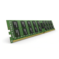 Ram Server 32Gb Samsung Buss 2666