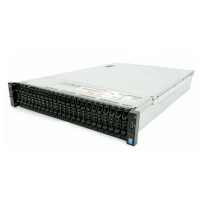 Máy Chủ Dell Poweredge R730Xd Rack Server
