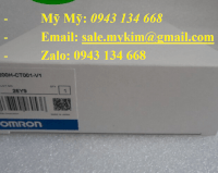 Module Omron C200Hs-Snt32