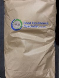 Bột Sữa Non Dairy Creamer Food Excellence Fes35 - Malaysia