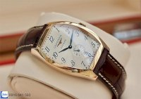 Shop Longines Thụy Sỹ Authentic New Fullbox