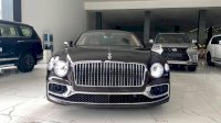 Bán Bentley Flying Spur First Edition One 4.0, Sản Xuất 2021, Mới 100%, Xe Có Sẵn Giao Ngay.