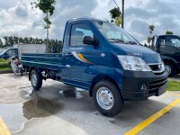 Thaco Towner 990 9 Tạ