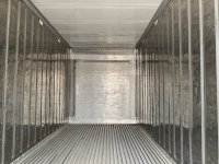 Bán Container Lạnh 20Feet Pil Cao 2M9