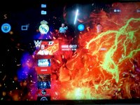 Ổ Cứng 500Gb Full Game Ps3