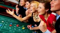 Whatever They Told You About Trusted Online Casino Malaysia Maxbook55..And Here''s Why