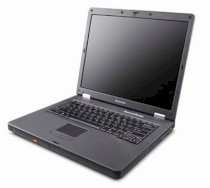 Lenovo 3000-C100 (D9A) (Intel Pentium M 740 1.73Ghz, 256MB RAM, 40GB HDD, VGA Intel GMA 900, 15 inch, PC DOS)