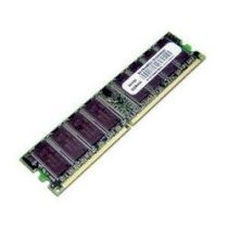 Viking (EM12864DDR) - DDRam - 1GB - bus 266MHz - PC 2100