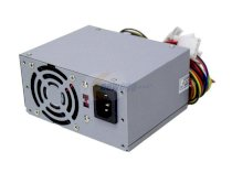 Athena Power AP-MP4ATX25 MicroATX Peak Surge: 275W, Max. Power: 250W Power Supply 115/230 V UL, TUV, CB & CE - OEM