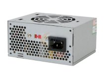 DYNAPOWER USA AD-20SX.15A1 SFX Micro ATX 12V 200W Power Supply 115/230 V UL, CB, CE, TUV, CSA - Retail