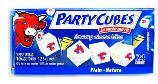 Phomai La vache qui rit Party Cubes Plain- natural (125g)
