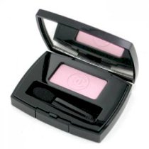 Ombre Essentielle Soft Touch Eye Shadow - No. 48 Quartz