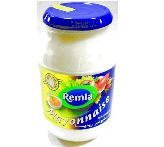 Sốt Remia Mayonnaise (250ml)