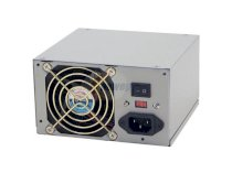 ENERMAX EG301P-VB-1-FM ATX12V 300W Power Supply 85V~ 135V AC or 170V~ 265V AC UL CUL TUV CE CNS - OEM