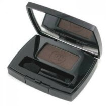 Ombre Essentielle Soft Touch Eye Shadow - No. 51 Mahogany