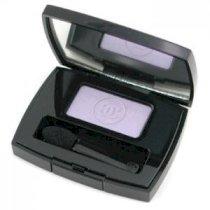 Ombre Essentielle Soft Touch Eye Shadow - No. 58 Lavande