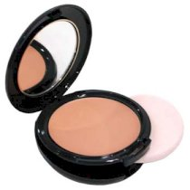 Diorskin Eclat Doux Compact Foundation SPF 20 - No. 302 Rosy Beige - Phấn nền chống nắng